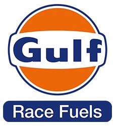 Gulf Race Fuels - UK